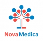 NovaMedica registered a unique for Russia and rare for the world drug for treatment of proctologic disease