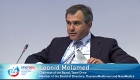 SPIEF2014. Leonid Melamed: Apparently, the one, who shall benefit from the development of public-private partnerships, is the patient