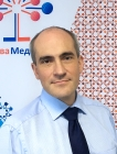 NovaMedica appoints Rustam Iksanov as R&D Vice President