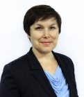 Raikhana Shangareyeva becomes Vice President, Production, at NovaMedica
