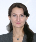 Marina Egorova to take charge of commerce and marketing at NovaMedica