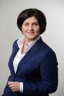 Elena Litvinova appointed new CEO of NovaMedica