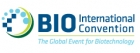 Announce: Novamedica on BIO 2013: Spotlight On The BRICs. Russia