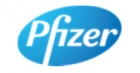Pfizer and NovaMedica announce a strategic partnership in Russia