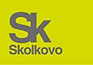 NovaMedica and Skolkovo Foundation Sign Agreement to Build R&D center