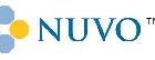 Nuvo Research® Provides Business Update