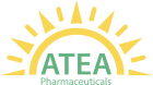 Atea Pharmaceuticals Announces First Patient Dosed in Phase 2 Virology Trial of AT-527 in Outpatient Setting