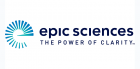 Epic Sciences Enters into Collaboration with Q2 Solutions to Expand Liquid Biopsy Capabilities