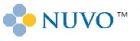 Nuvo Research® and NovaMedica sign agreement to market Pennsaid® in Russia
