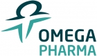Omega Pharma and NovaMedica to market a line of gastrointestinal products under BenegastTM brand in Russia