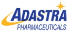 Adastra Pharmaceuticals Announces FDA and EMA Orphan Drug Designation Has Been Granted for Zotiraciclib in the Treatment of Glioma