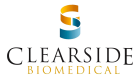 Clearside Biomedical, Inc. Announces Fourth Patent Allowance in the U.S. Related To Proprietary Microneedle Drug Delivery Methods and Devices