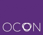 OCON Healthcare Announces Positive Long-Term efficacy and safety data on over 100K users of its Smart IUB Ballerine Hormone-Free Contraceptive