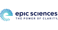 /files/logo_portfolio/200x200_resize_Epic_Sciences_newnew1-p.png