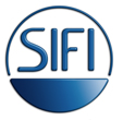 SIFI and NovaMedica sign agreement to market eight eye care products in Russia