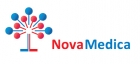 Interdepartmental Commission has approved NovaMedica's application for conclusion of SPIC aimed at creation of a new pharmaceutical manufacturing facility