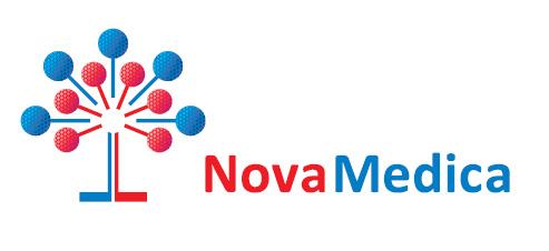 Pfizer and NovaMedica Complete Strategic Partnership Agreement for
