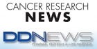 Epic uncovers prostate cancer biomarker